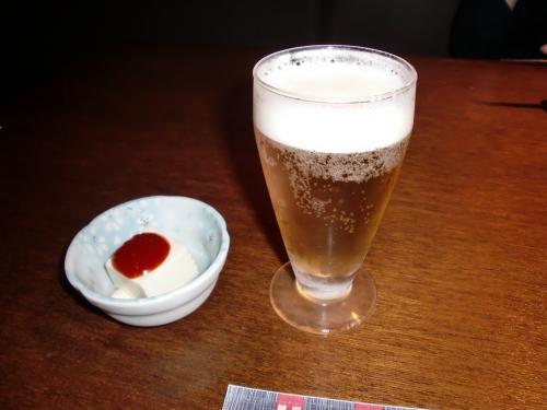 あじ小屋 オリオンビール.jpg