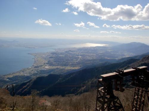 びわこバレイ山頂2013.jpg