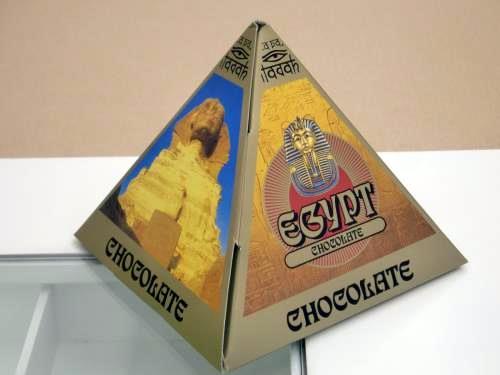 エジプト土産.jpg