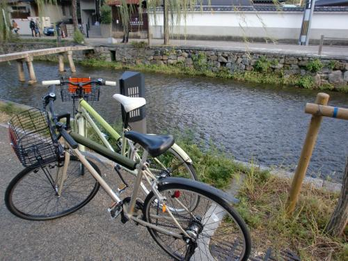 クロスバイク.jpg