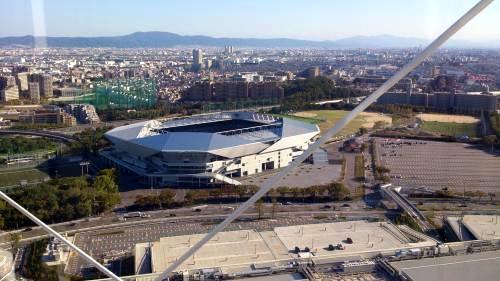 スタジアム上から.jpg