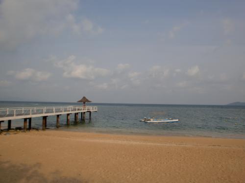 フサキビーチの桟橋.jpg