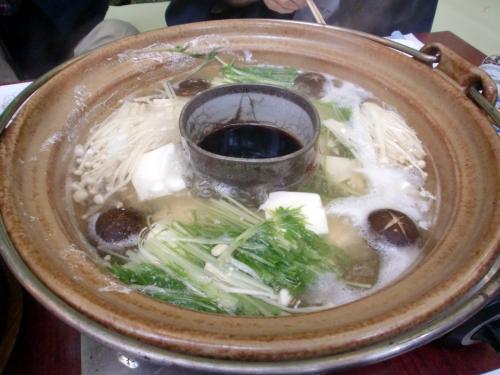 㐂らく 湯豆腐.jpg