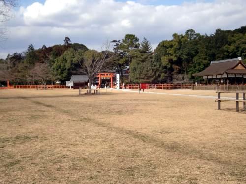 上賀茂神社前.jpg