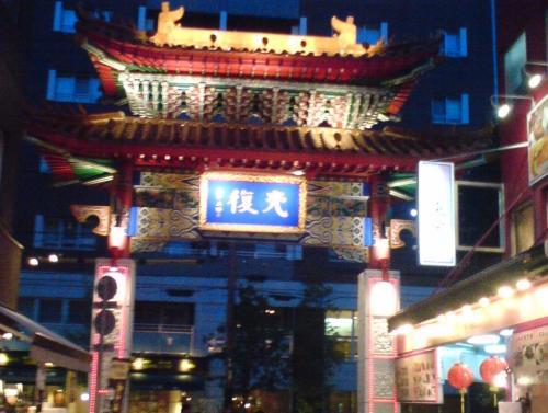 中華街3.jpg