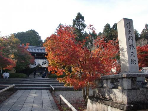 光明寺入口.jpg