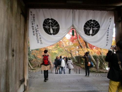 光明寺山門.jpg