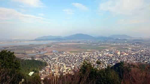 八幡山山頂2.jpg