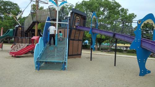 公園遊具.jpg