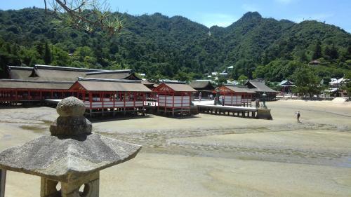 厳島神社干潮.jpg