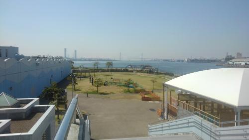 名古屋港の風景.jpg