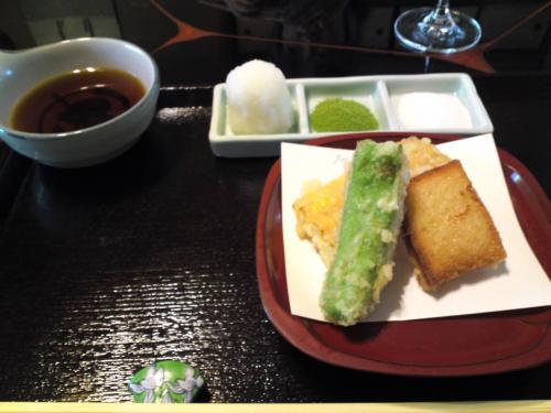 圓堂 天ぷら1.jpg
