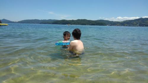 天橋立海水浴場2.jpg