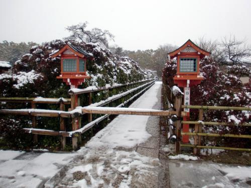 天満宮2014雪.jpg