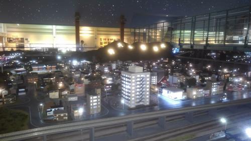 嵐山ジオラマ館.jpg