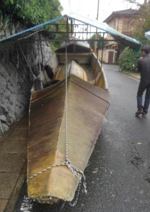 嵐山台風時の船_convert_20171027194653.jpg