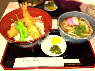 嵐山昼飯.jpg