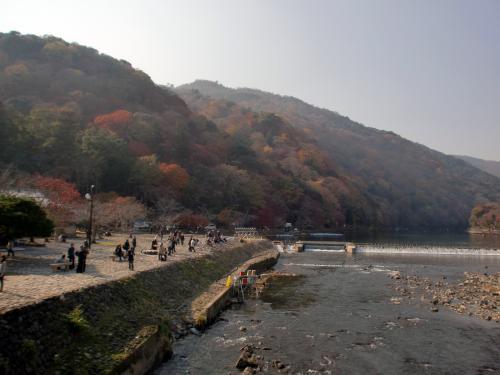 嵐山13紅葉.jpg