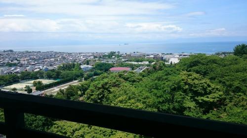 彦根城景色2016.jpg