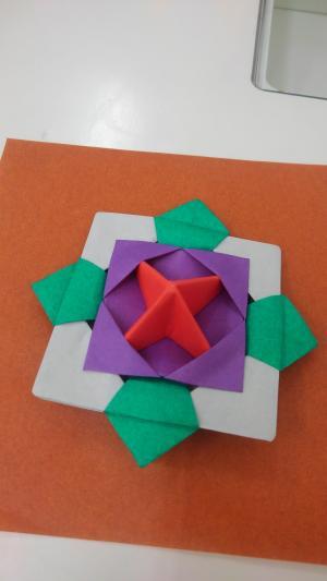 折り紙はなゴマ.jpg