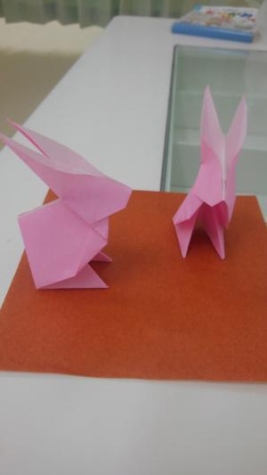 折り紙ウサギ.jpg