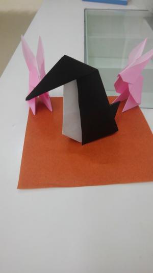 折り紙ペンギン.jpg