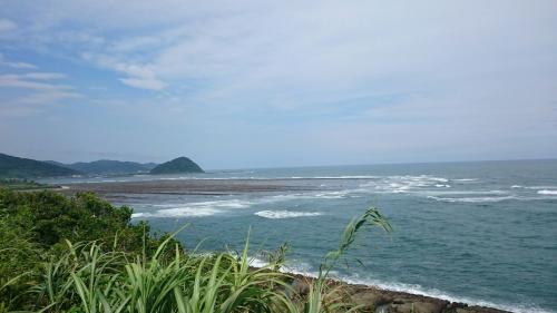 日南海岸.jpg