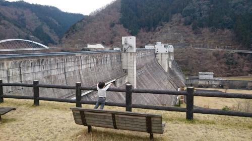 日吉ダム上から.jpg