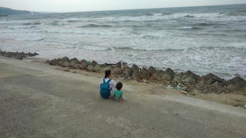 日本海の荒波.jpg