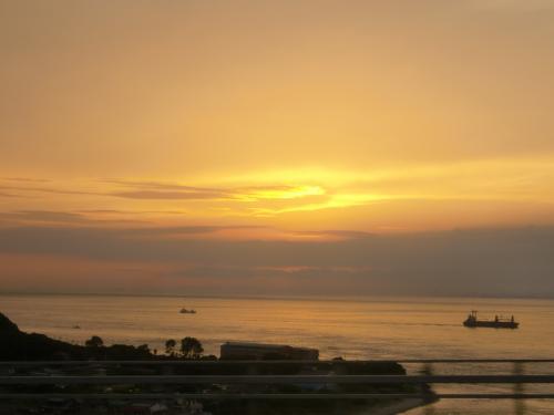 明石海峡夕暮れ.jpg