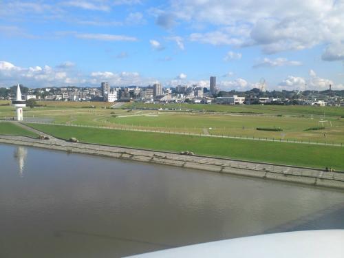 枚方橋から201310.jpg