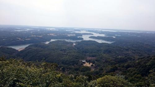 横山展望台.jpg