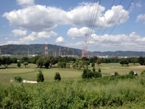 淀川東から.jpg