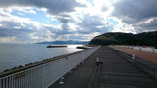 淡路島おのころ風景.jpg