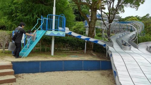 淡路島公園スライダー.jpg