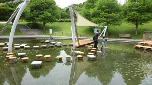 淡路島公園水場.jpg