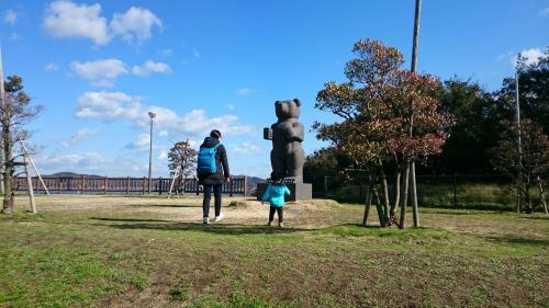 源平の里むれ公園3.jpg