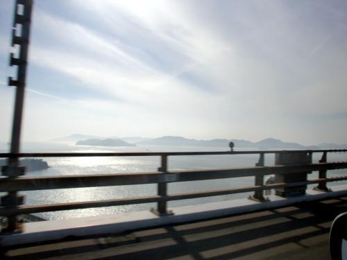 瀬戸大橋201406.jpg
