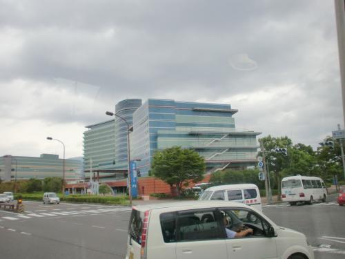 琵琶湖ホテル.jpg