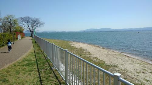 琵琶湖公園2018.jpg