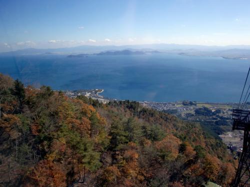 琵琶湖北側2013.jpg