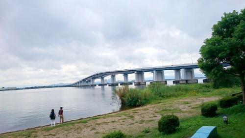 琵琶湖大橋.jpg