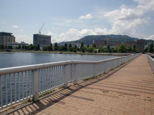 琵琶湖(桟橋).jpg