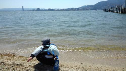 琵琶湖2201804.jpg