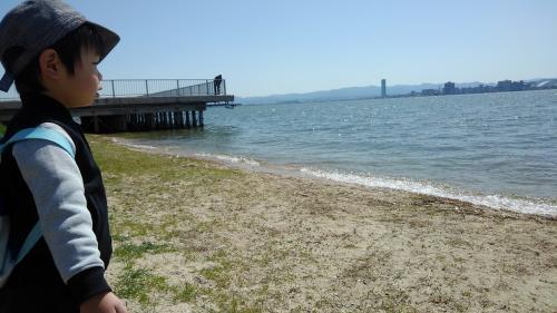 琵琶湖201804.jpg
