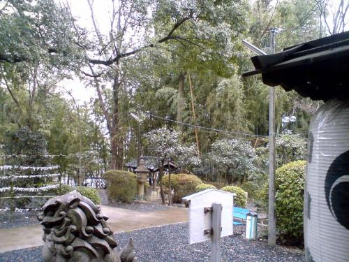神足神社.jpg