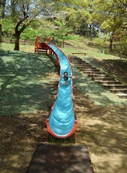 稲佐山公園(改).jpg