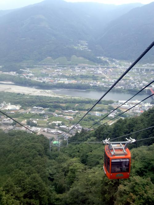 箸蔵ロープウェー.jpg
