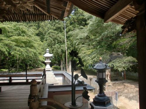 箸蔵寺.jpg