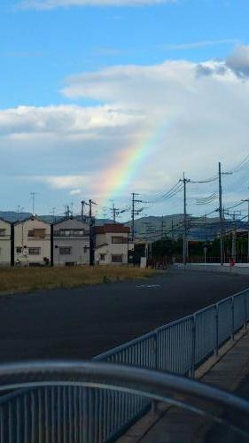 虹p22.jpg